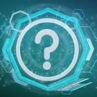 General Knowledge Quiz Bot icon