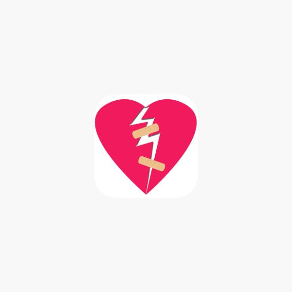 Singolo genitore dating app