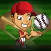 野球のイモジス国家 - Baseball Emojis