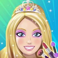 Codes for Makeup Salon Girls -Pixie Dust Hack