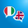 Offline Translator It-En