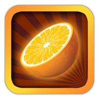 Codes for Fruit Samurai: Cutting Expert Hack