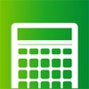 Loan Payoff Calculator - iPhoneアプリ