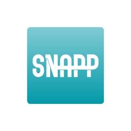 Snapp App