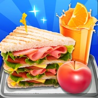 Codes for Airline  Food - The Best Airplane Flight Chef Hack