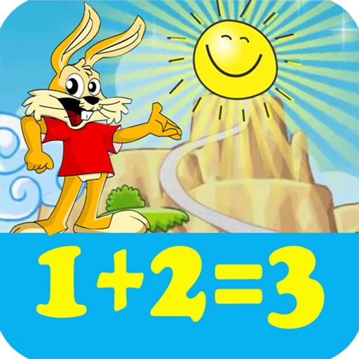 Cool Math Solver