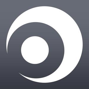 Peeks Social - Live Video app