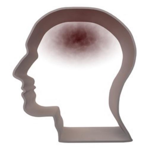 Headache & Migraine Diary