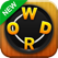 Word Search -Word Games Puzzle