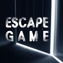 13 puzzle rooms : Escape game