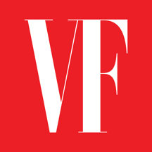 Vanity Fair Digital Edition