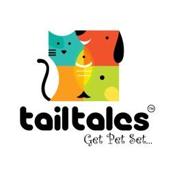 TailTales