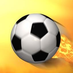 Das FussballQuiz