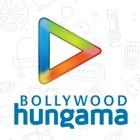 Bollywood Hungama icon