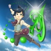 Space Higher【スペハイ】 - iPadアプリ