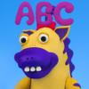 ABC CLAY-TALE FULL