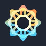 Lux Light Meter Pro icon