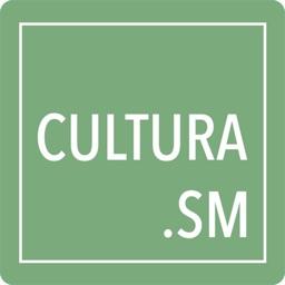 Cultura.sm