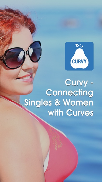 Best dating apps bbw