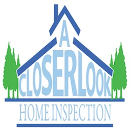 A Closer Look Home Inspections