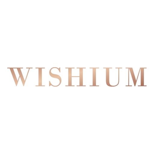 Wishium