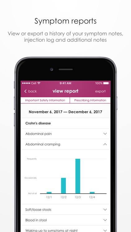 Complete - Medication Tracker screenshot-4