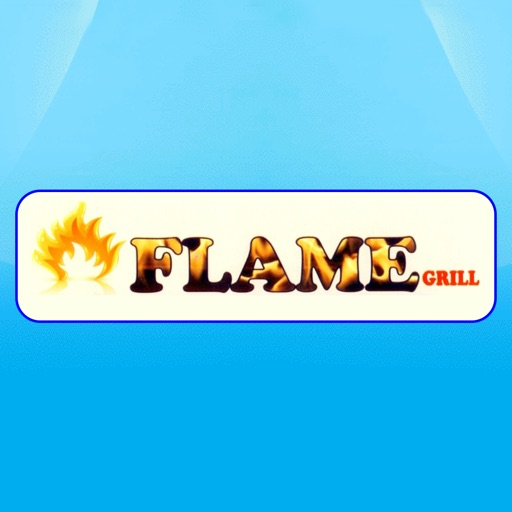 Flame Grill Havant Ltd