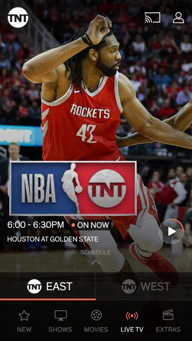 download Watch TNT apps 1