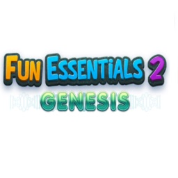 Fun Essentials 2