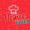 Venice Pizzeria Normanby