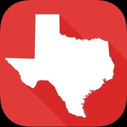 Texas Real Estate Test