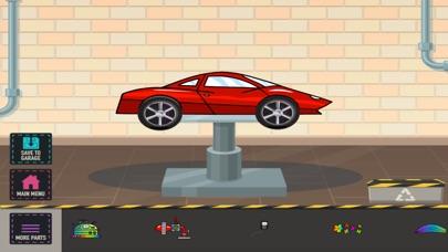 Create A Car By Abcya Com Llc Education Category 1 700