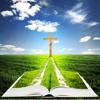La Sainte Bible en Français  par Louis Segond - Andrew Blurton