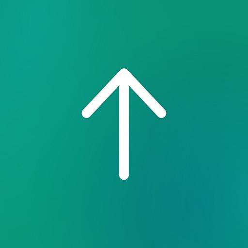 Echo Prayer iOS App