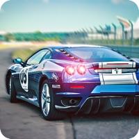 Codes for Drag Racer World Hack