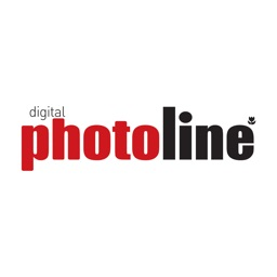 PhotoLine Magazine