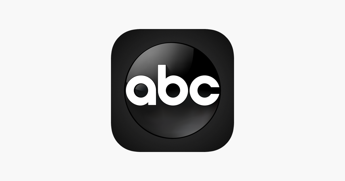 ABC Live TV Full Episodes On The App Store