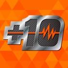 +10 Extreme Gym icon