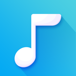 Cloud Music Offline MP3 Music Music app