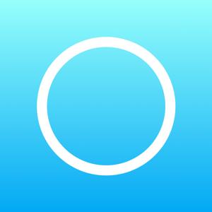 Aura: Calm Anxiety & Sleep ios app