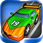 Fun Driver: Sports Car icon