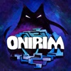 Onirim - Solitaire Card Game - iPadアプリ