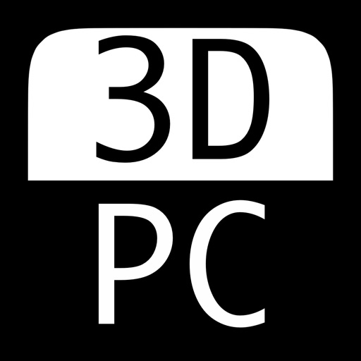 3dpc for OctoPrint