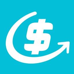 闯奇钱包-小额贷款极速借钱分期贷款软件