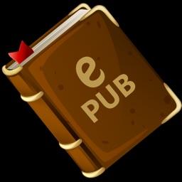 Epub Reader Editor