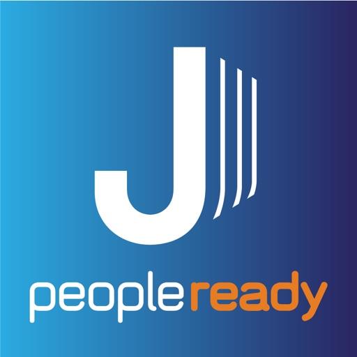 JobStack   Customer iOS App