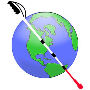Nearby Explorer ios app
