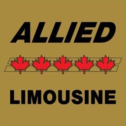 Allied Limousine