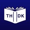 Thai-Dansk Ordbog
