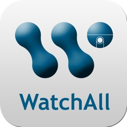 Watch_All